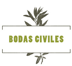 LHV-banner-bodas-civiles