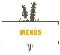 LHV-banner-menus