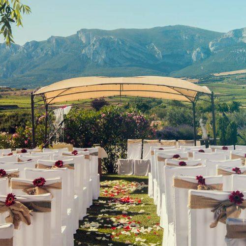 bodas-civiles-1