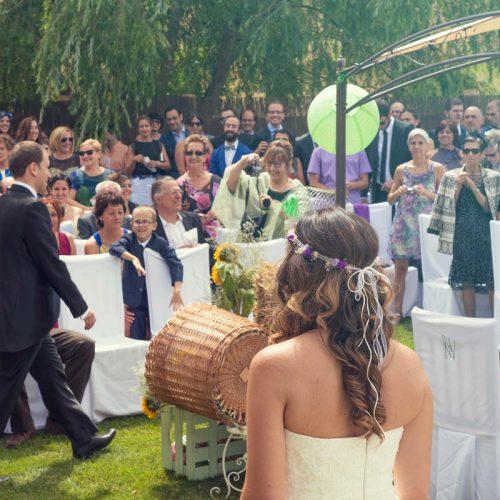 bodas-civiles-4