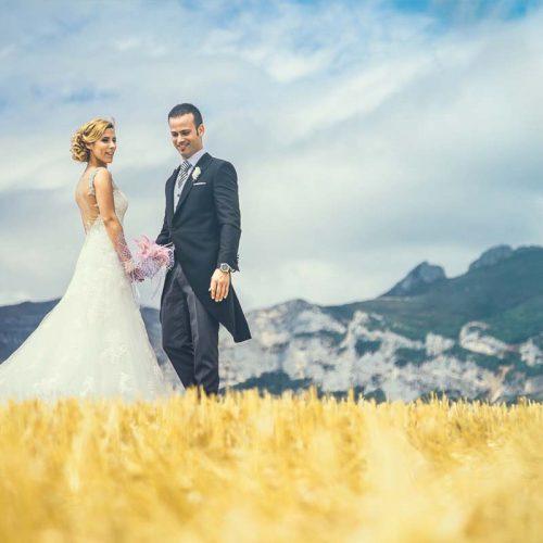 bodas-civiles-6