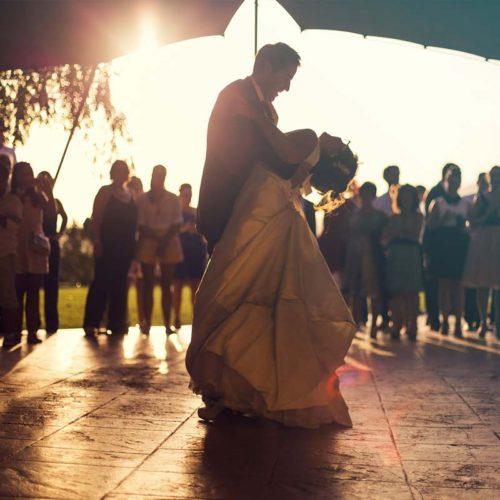 bodas-civiles-7