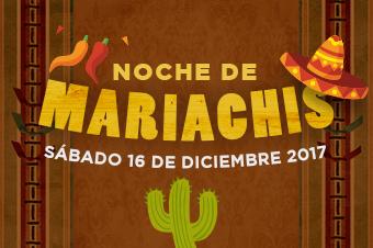 lhv-noche-mariachis2017-event